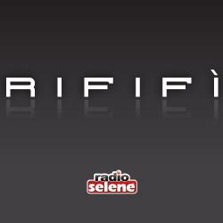 RIFIFI'