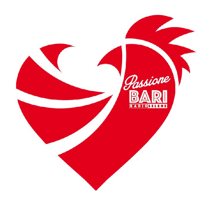 PASSIONE BARI