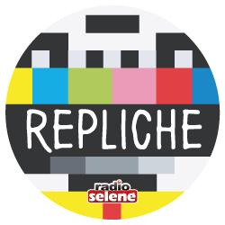 REPLICHE