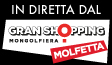 Gran Shopping - Molfetta