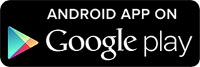 App Android Radioselene