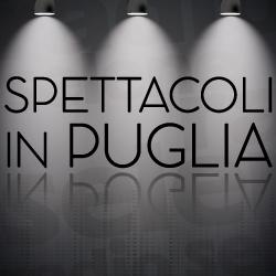 Concerto 'Municipale Balcanica'